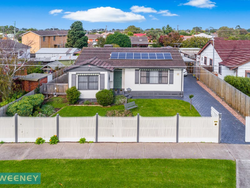 3 Golden Avenue, Werribee, Vic 3030