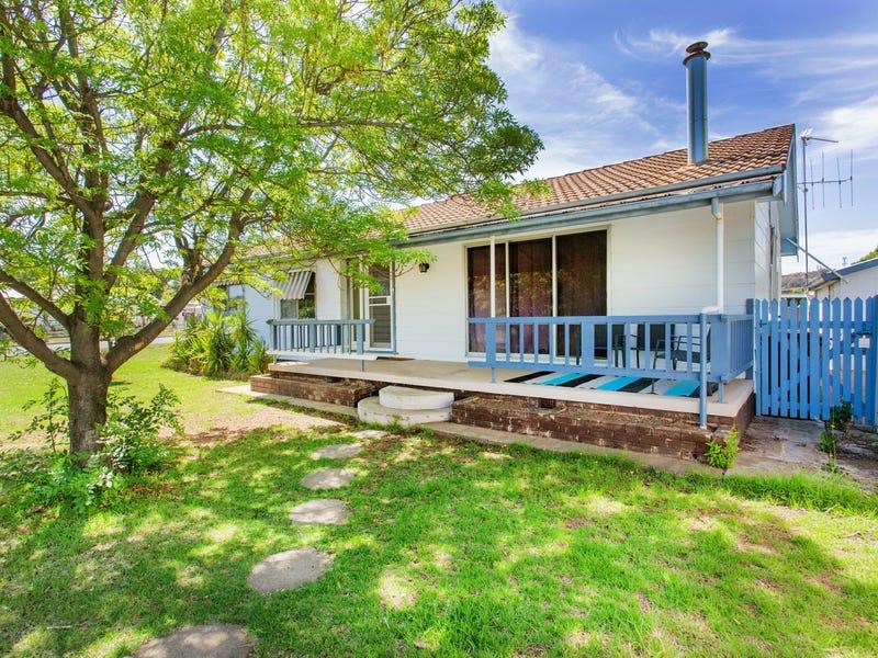 29 Watt Street, Cowra, NSW 2794