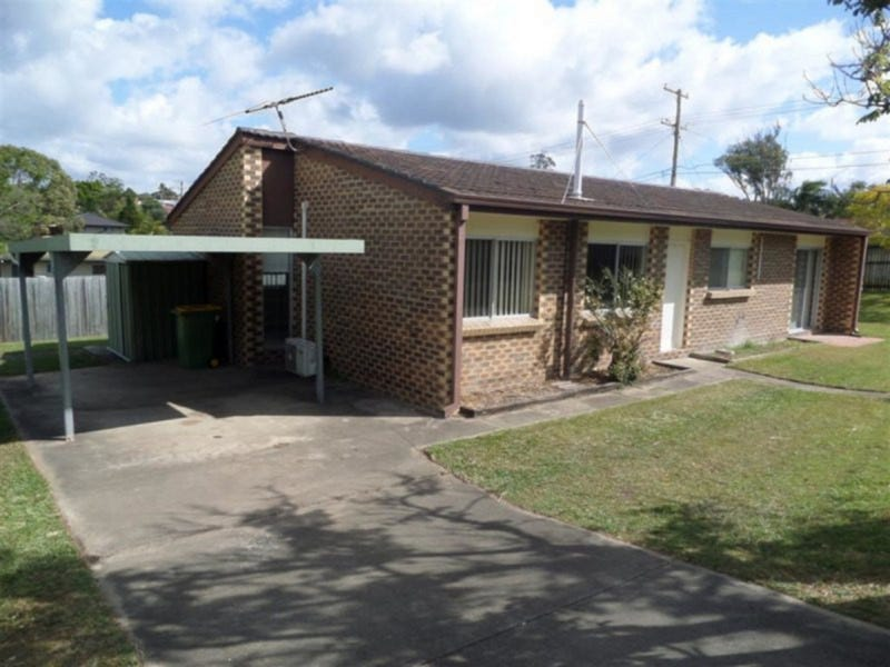 18 Moselle Drive, Thornlands, Qld 4164