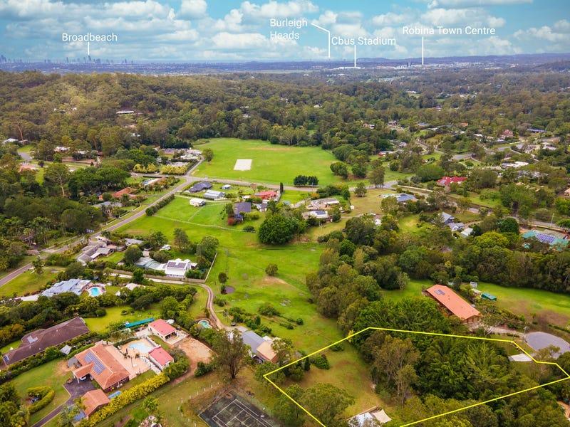 10 Margaret Bruce Court, Worongary, Qld 4213