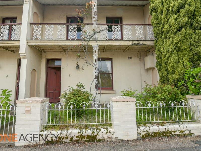 13  Bathurst Road, Orange, NSW 2800