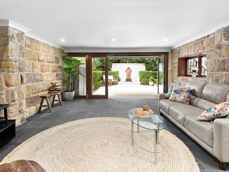 126 Woodland Street, Balgowlah, NSW 2093