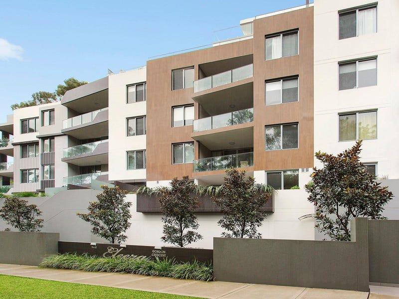 501/76 Gordon Crescent, Lane Cove, NSW 2066