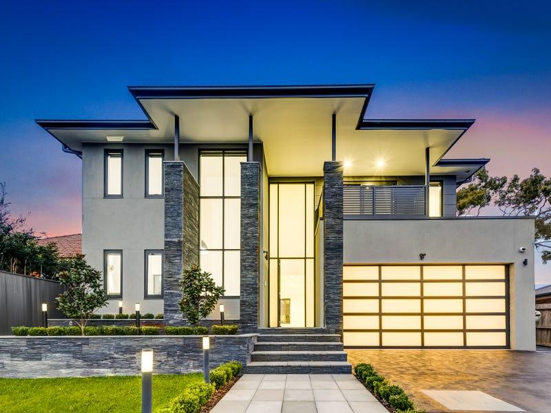 35 Moira Avenue, Denistone West, NSW 2114