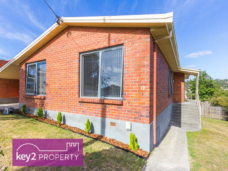 12 Bavaria Street, Kings Meadows, Tas 7249