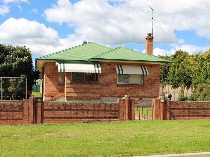 71 Rose Street, Inverell, NSW 2360