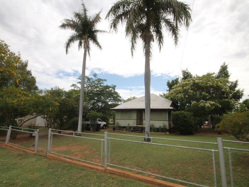 Real Estate & Property for Sale in Black Jack, QLD 4820 Pg