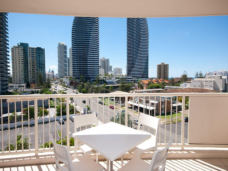 Address available on request, Broadbeach, Qld 4218