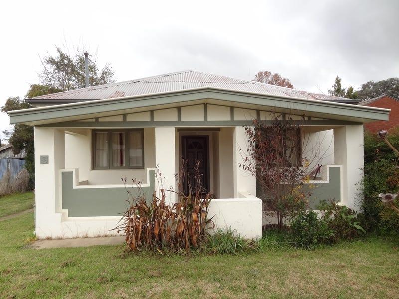 9 Baillie Street, Bathurst, NSW 2795