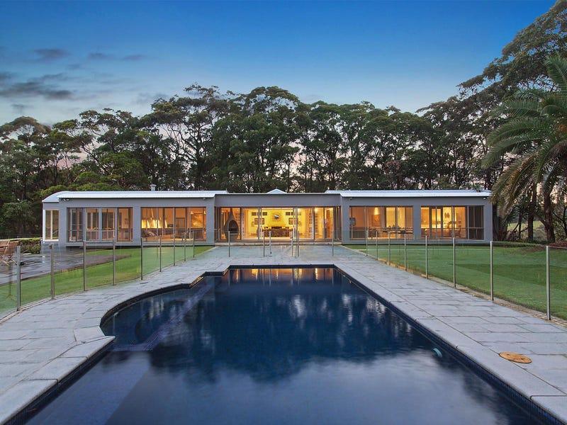 230 Cullens Road, Kincumber, NSW 2251