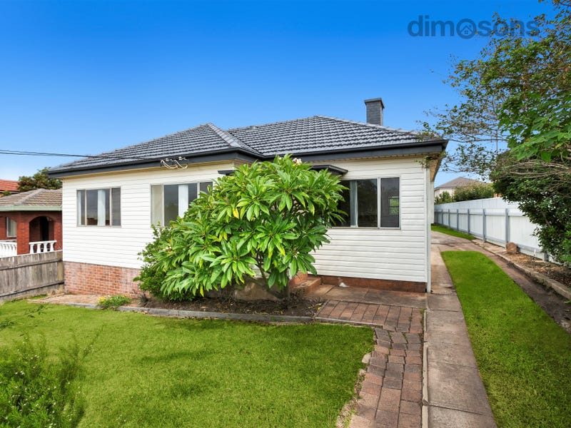 12 Bland Street, Port Kembla, NSW 2505