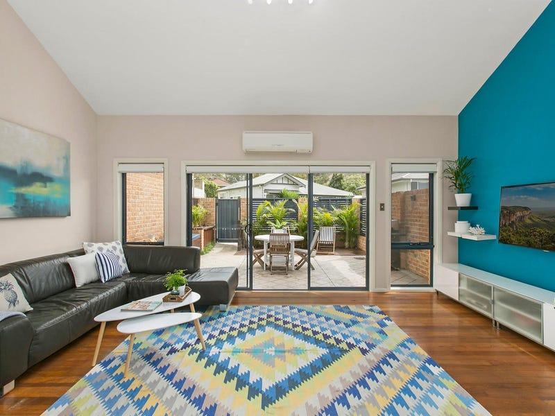1/52C Pass Avenue, Thirroul, NSW 2515