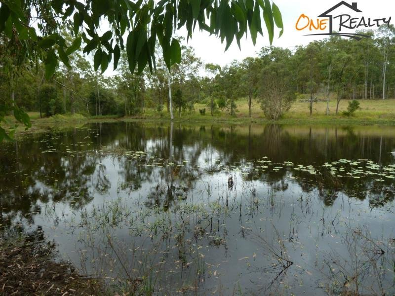 35 Stottenville Road, Bauple, Qld 4650