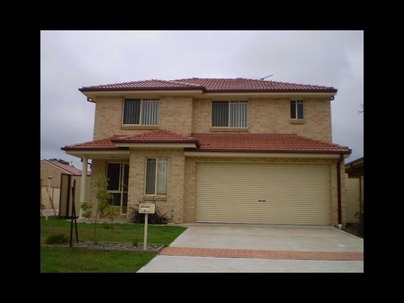 8/25 St Albans Road, Schofields, NSW 2762