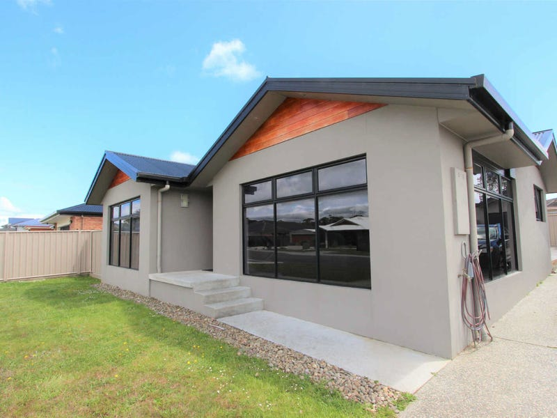 19  Haven Drive, Shearwater, Tas 7307