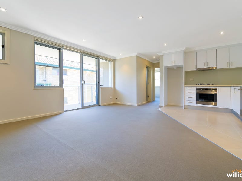 3/22 Bay Road, Russell Lea, NSW 2046