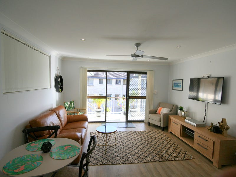 6/14 Banks Avenue, Tweed Heads, NSW 2485