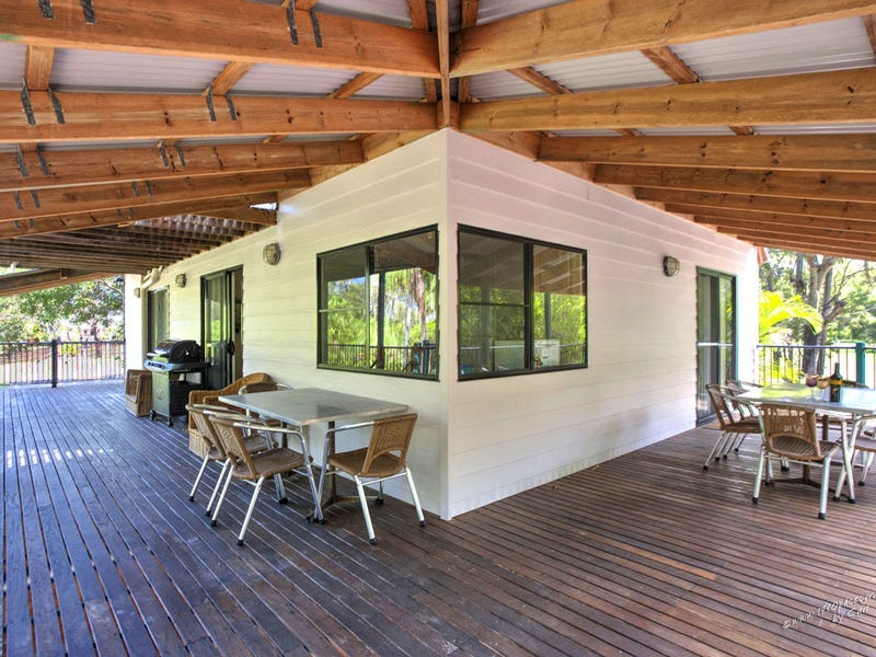 44 Captain Cook Drive, Agnes Water, Qld 4677
