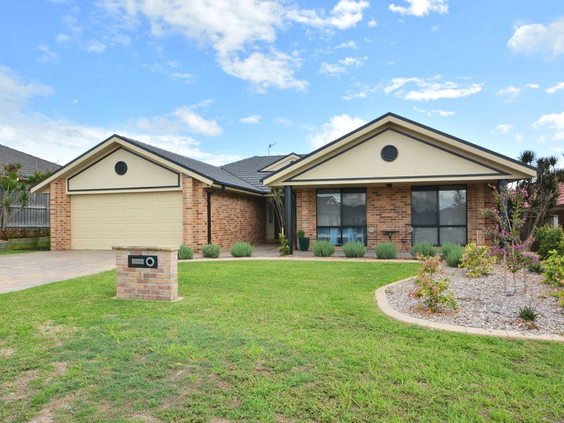 10 Poplar Level Terrace, Branxton, NSW 2335