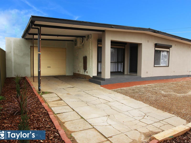 1/311 Bridge Road, Para Hills, SA 5096
