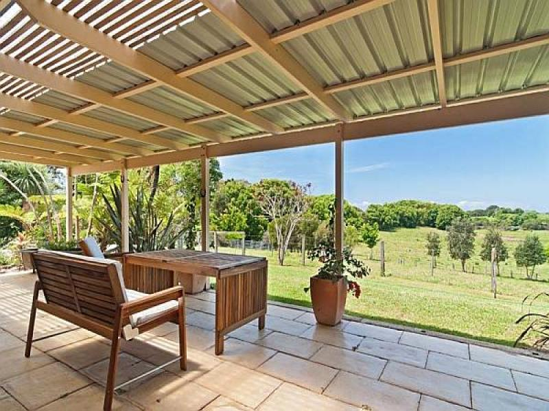 51 Kennedys Lane, Tyagarah, NSW 2481