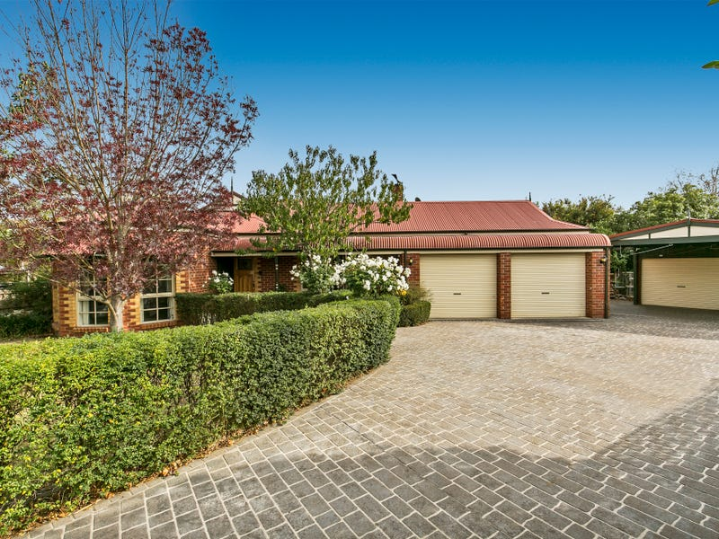6 Quill Court, Mount Martha, Vic 3934