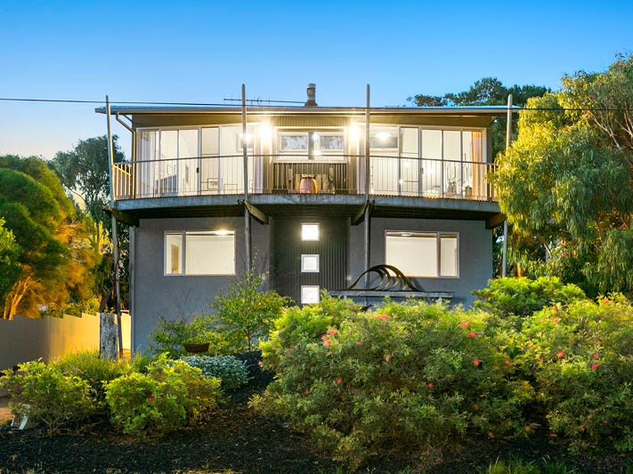 23 Anderson Street, Aireys Inlet, Vic 3231