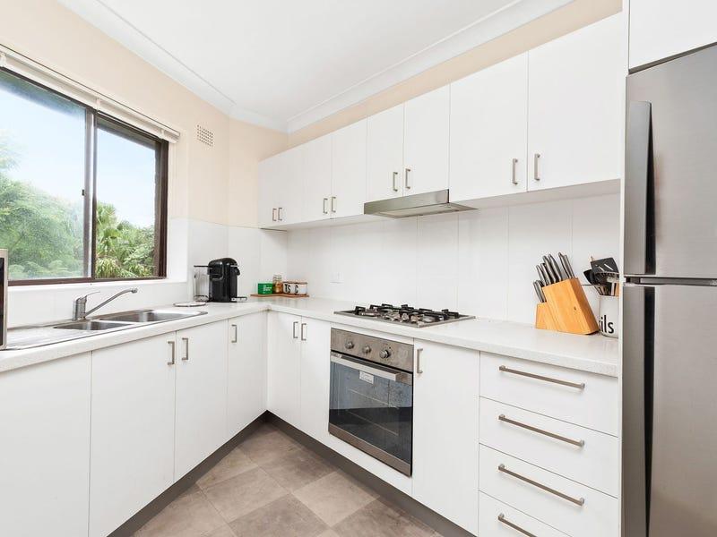 5/44 View Street, Chatswood, NSW 2067