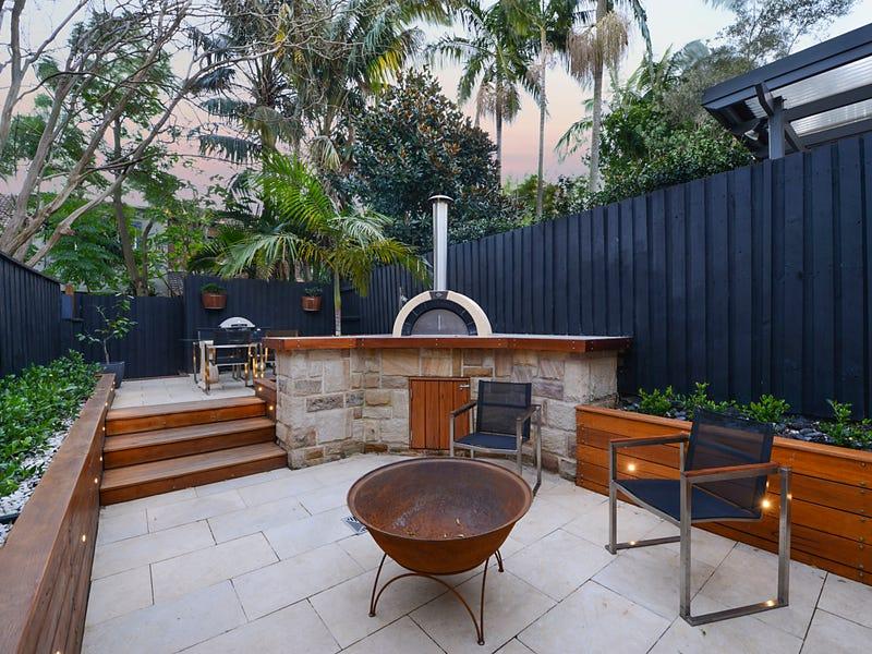 21 Brisbane Street, Bondi Junction, NSW 2022