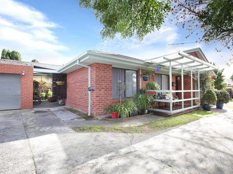 1/12 Alamein Street, Noble Park, Vic 3174