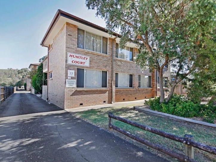 11/77 Menangle Street, Picton, NSW 2571