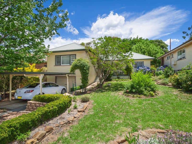 20 Glen Innes Road, Armidale, NSW 2350