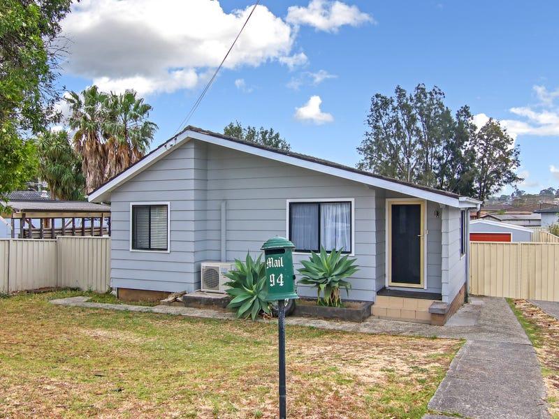 94 Fowlers Road, Koonawarra, NSW 2530