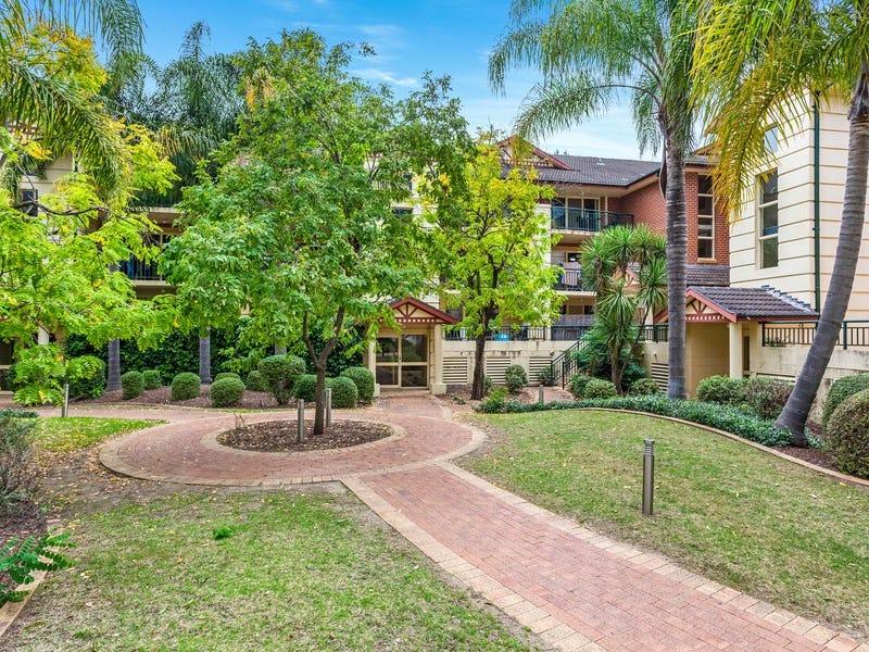 85/23 George Street, North Strathfield, NSW 2137