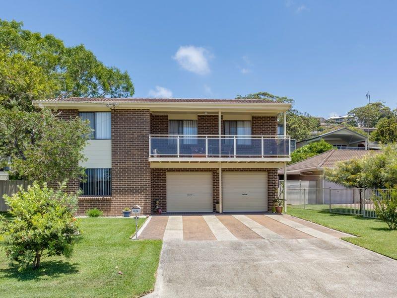 49 Pantowora Street, Corlette, NSW 2315