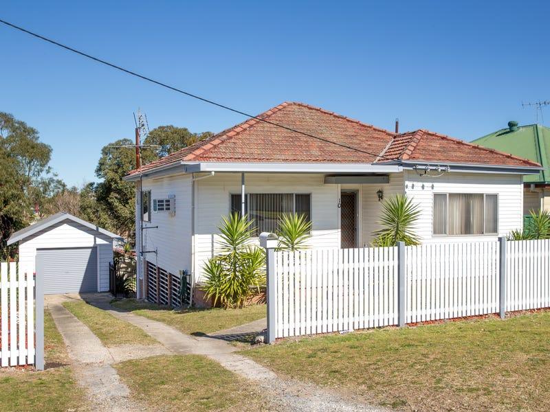 10 Stanley Street, Belmont, NSW 2280