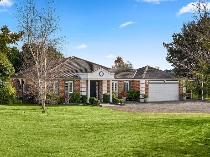 12 Hampton Court, Moss Vale, NSW 2577