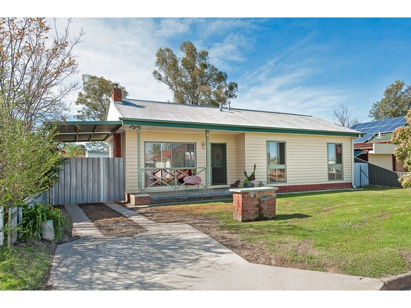 174 Plover Street, North Albury, NSW 2640