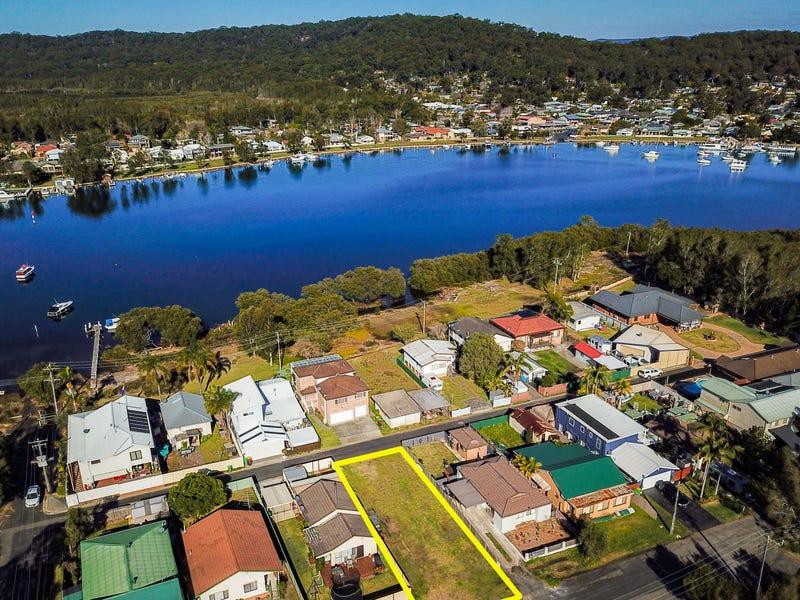 128 Kincumber Cr, Davistown, NSW 2251