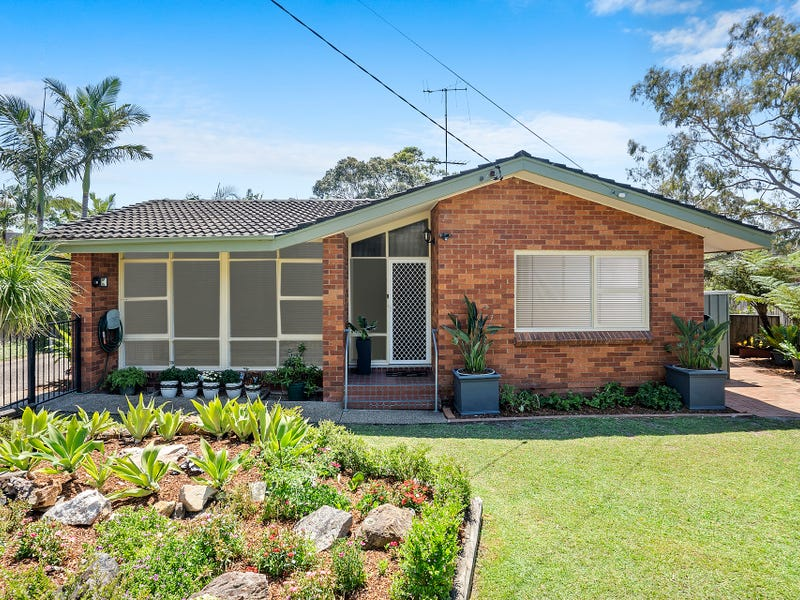 6 Maple Place, Belrose, NSW 2085