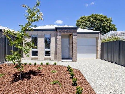 19 Byard Terrace, Mitchell Park