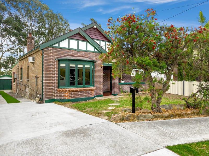 9 Birriwa Avenue, Belfield, NSW 2191