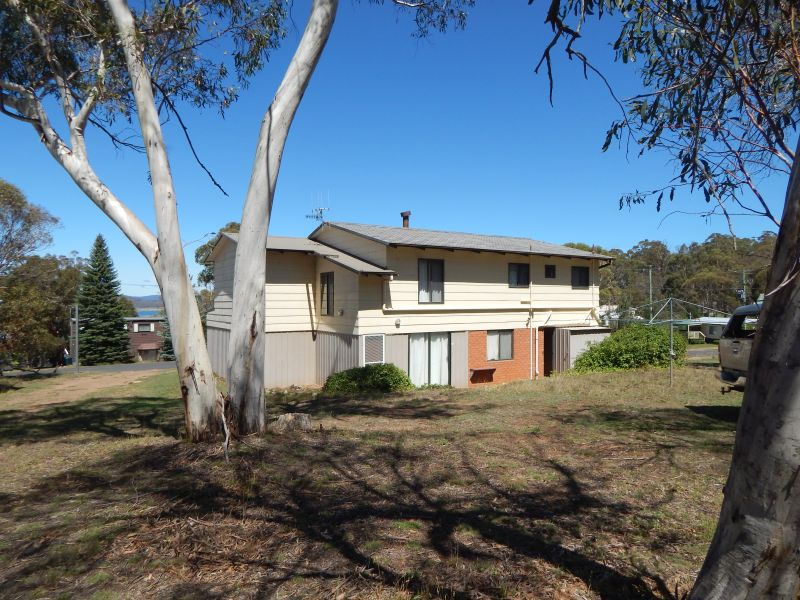 18 Clancy Street, Old Adaminaby, NSW 2629