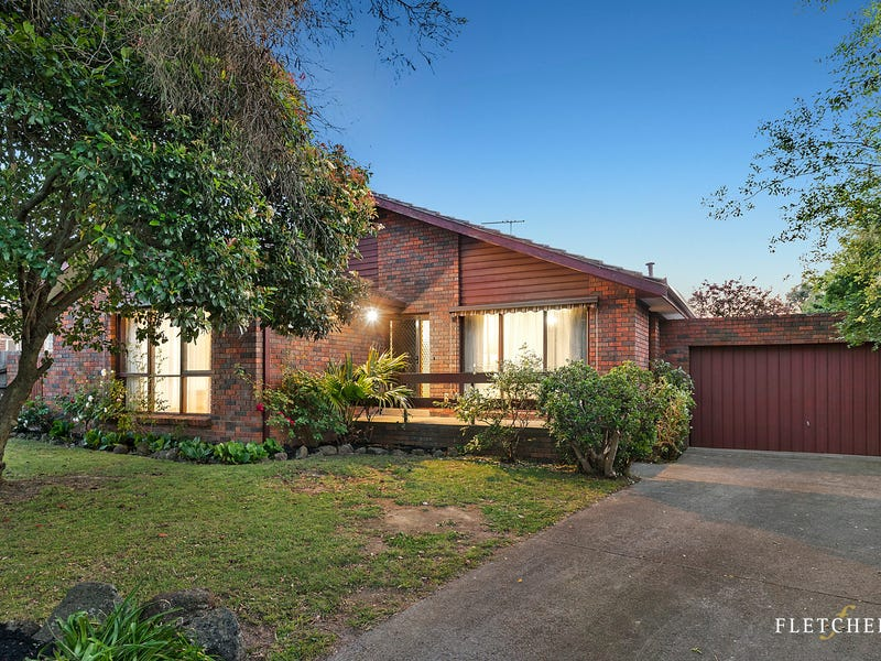 36 Mullens Road, Vermont South, Vic 3133