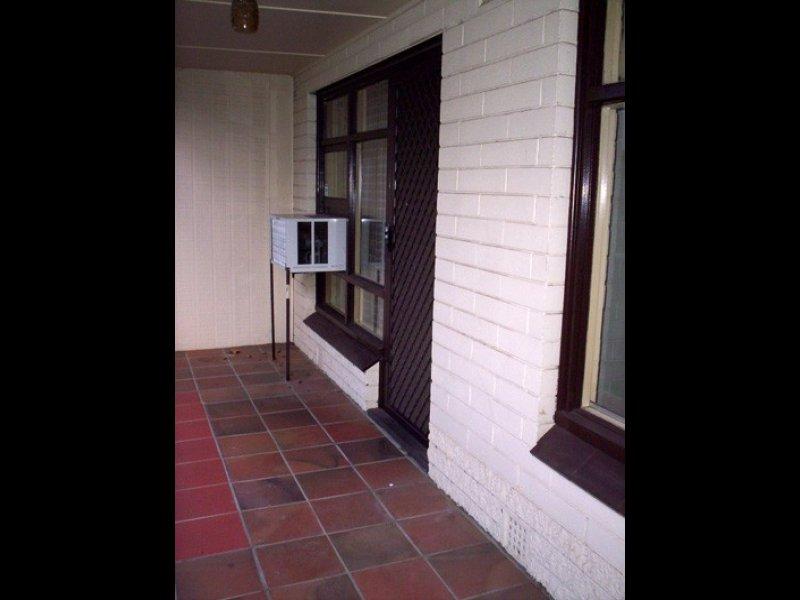 6/148 Edward Street, Clarence Gardens, SA 5039