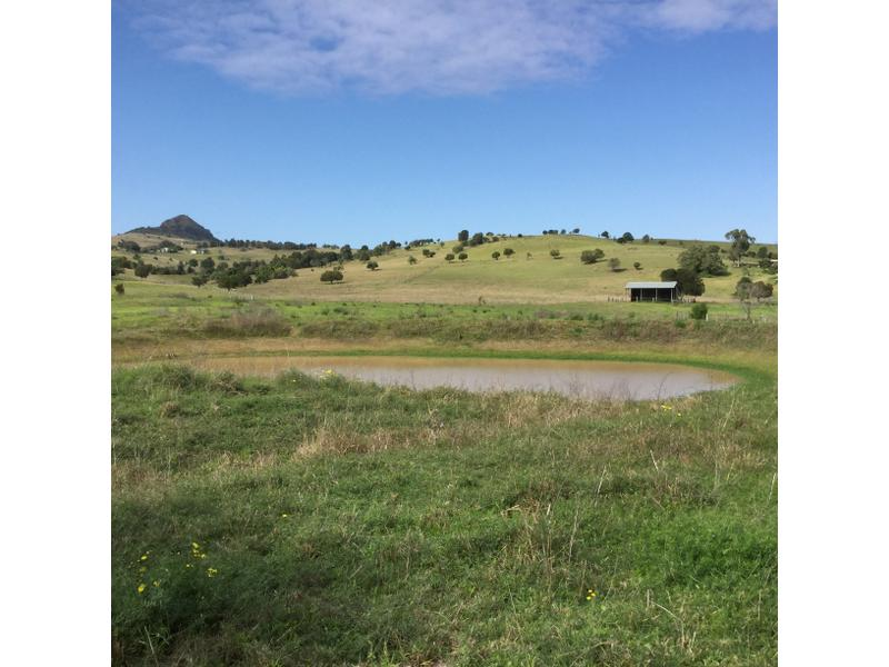 Lot 24 Evans Road, Milford, Qld 4310
