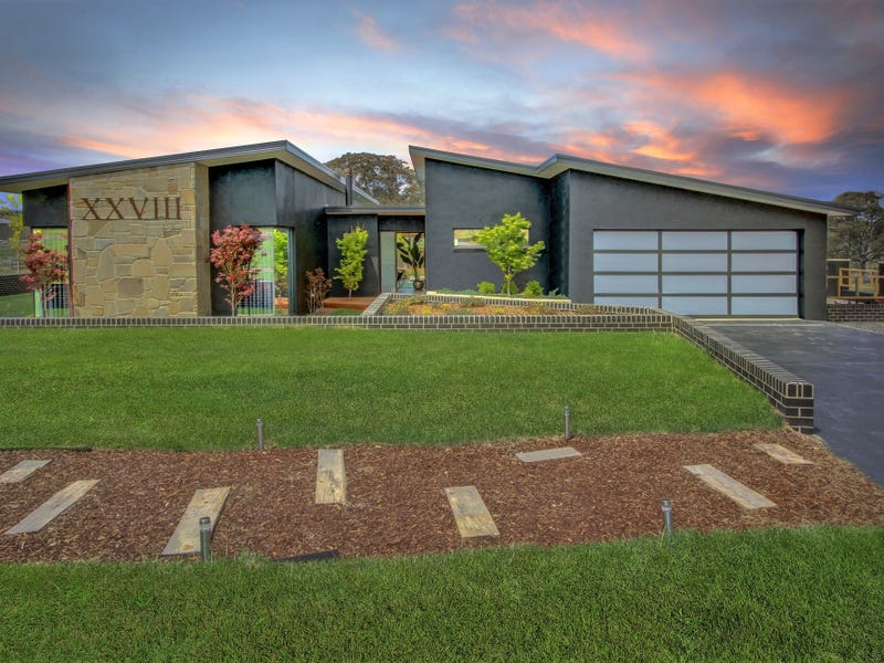 28 Knowlman Road, Goulburn, NSW 2580