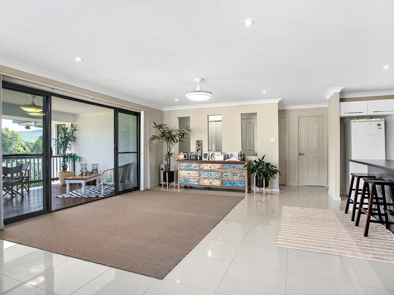108 Pearce Dr, Coffs Harbour, NSW 2450
