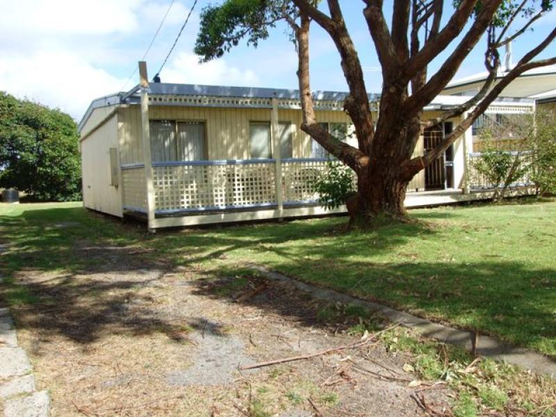21 Princeton Avenue, Cape Woolamai, Vic 3925