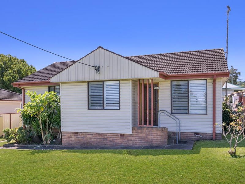 562 Northcliff Drive, Berkeley, NSW 2506